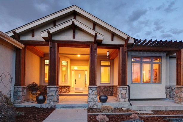 848 Terra View Circle, Fort Collins, CO - USA (photo 4)