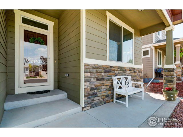 2115 Blue Wing Drive, Johnstown, CO - USA (photo 2)