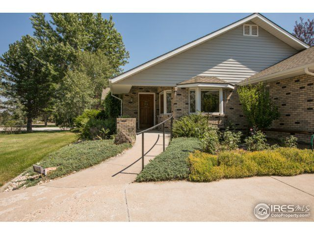 6512 Fossil Crest Drive, Fort Collins, CO - USA (photo 3)