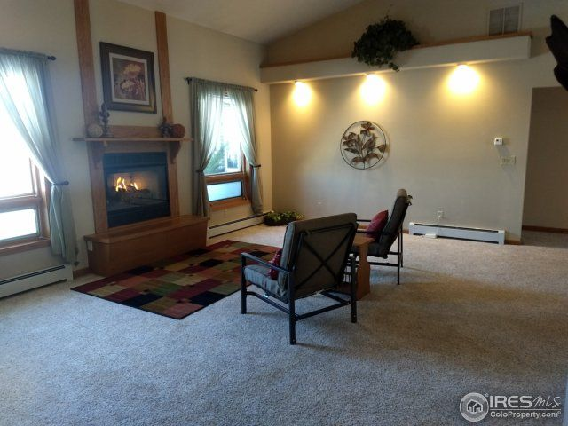 6512 Fossil Crest Drive, Fort Collins, CO - USA (photo 5)