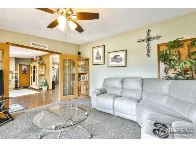 3561 Green Mountain Drive, Livermore, CO - USA (photo 5)