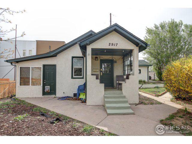 2917 Zenobia Street, Denver, CO - USA (photo 1)