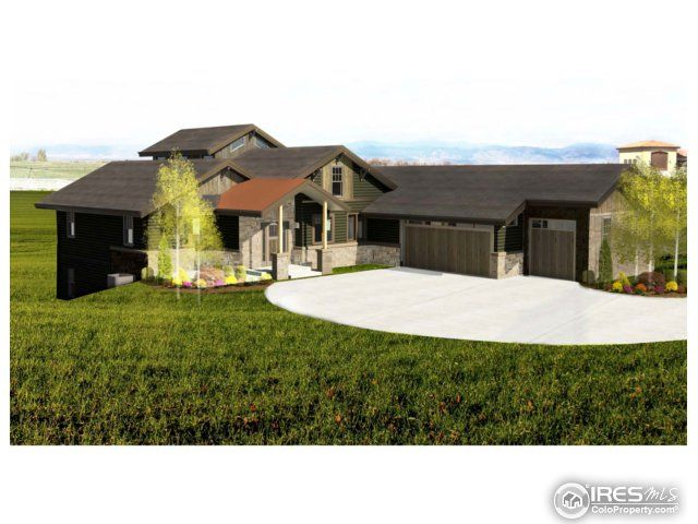 42248 Waterford Hill Place, Fort Collins, CO - USA (photo 1)