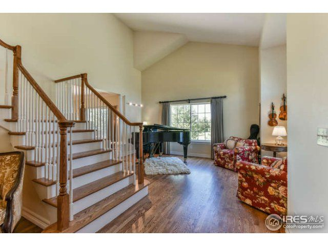 37135 Soaring Eagle Circle, Severance, CO - USA (photo 4)