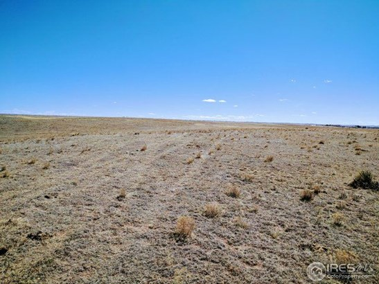 0 County Road 11 - Lot B, Wellington, CO - USA (photo 5)