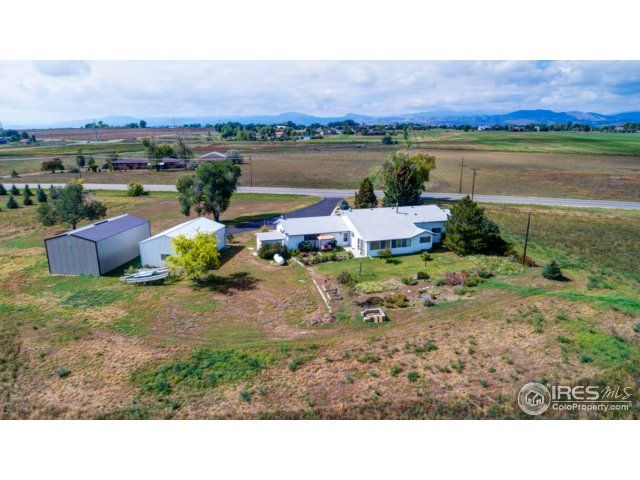 8400 S Timberline Road, Fort Collins, CO - USA (photo 4)