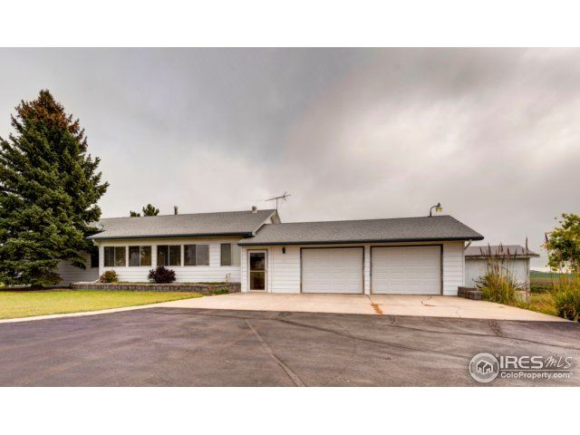 8400 S Timberline Road, Fort Collins, CO - USA (photo 5)