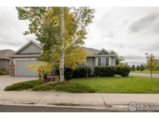 1433 Westfield Drive, Fort Collins, CO - USA (photo 1)