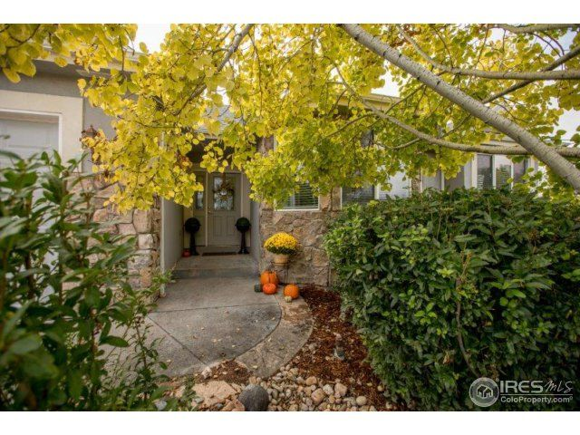 1433 Westfield Drive, Fort Collins, CO - USA (photo 2)