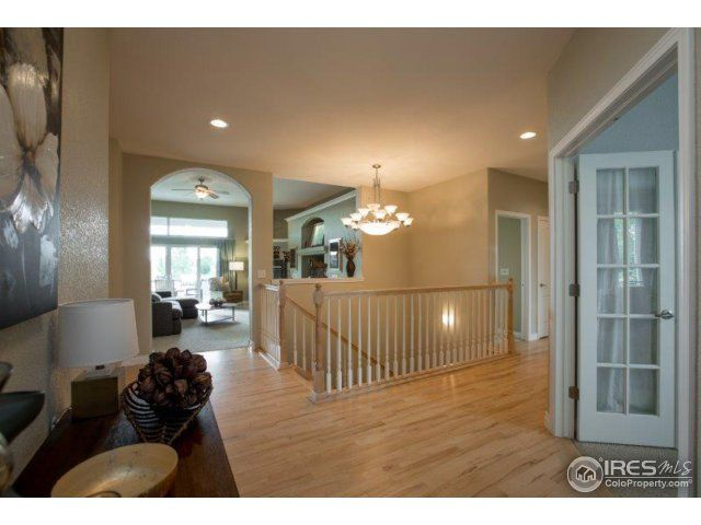 1433 Westfield Drive, Fort Collins, CO - USA (photo 3)