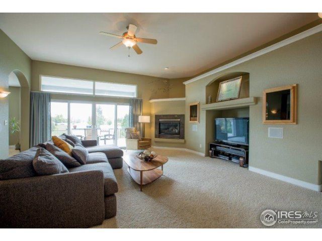1433 Westfield Drive, Fort Collins, CO - USA (photo 4)