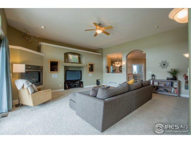 1433 Westfield Drive, Fort Collins, CO - USA (photo 5)