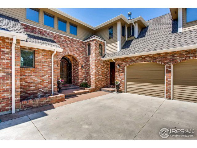 1013 Harbor Walk Court, Fort Collins, CO - USA (photo 3)