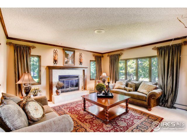 1013 Harbor Walk Court, Fort Collins, CO - USA (photo 5)