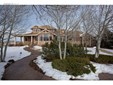 3216 Taliesin, Fort Collins, CO - USA (photo 1)