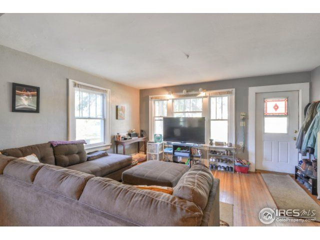724 Smith Street, Fort Collins, CO - USA (photo 2)