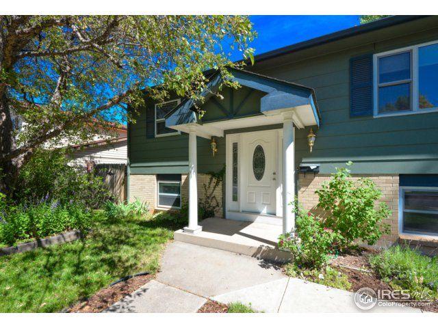 1428 Elm Street, Fort Collins, CO - USA (photo 2)