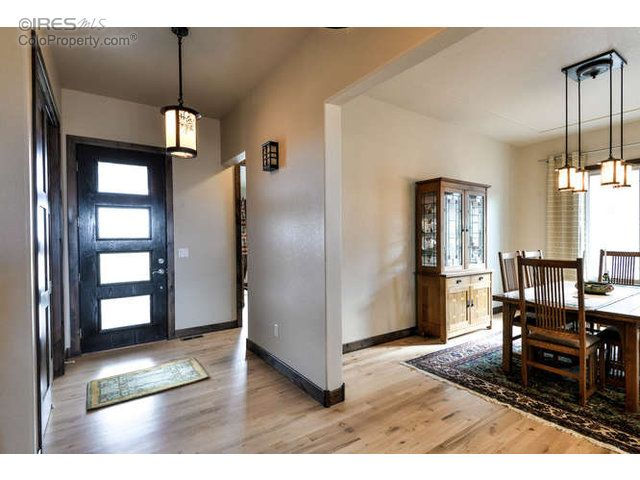 6901 Water View Court, Timnath, CO - USA (photo 3)