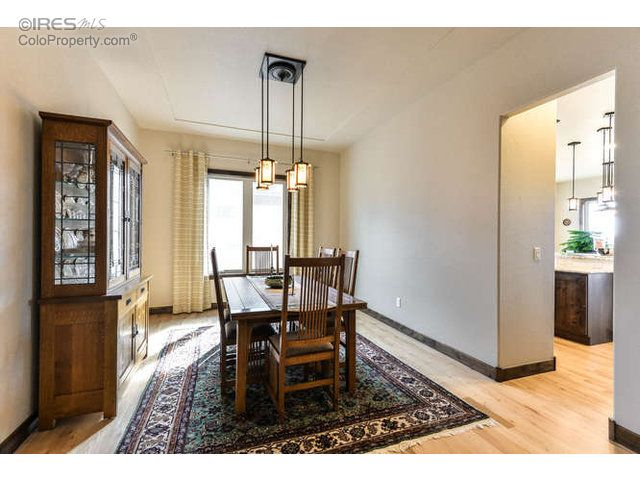 6901 Water View Court, Timnath, CO - USA (photo 4)