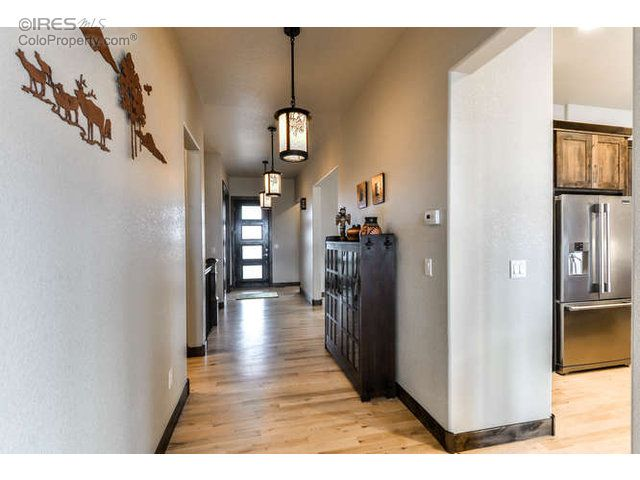 6901 Water View Court, Timnath, CO - USA (photo 5)