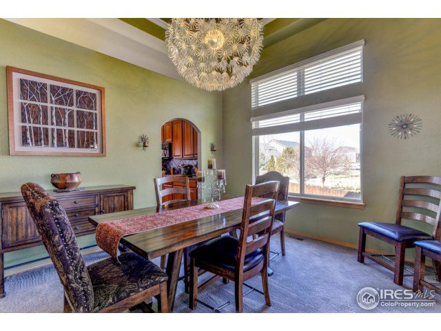 6409 Garrison Court, Fort Collins, CO - USA (photo 5)