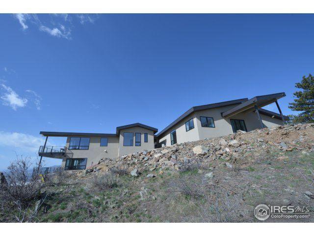 9360 Gold Mine Road, Loveland, CO - USA (photo 2)