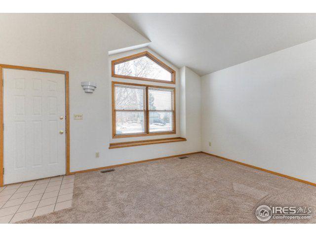 3346 Laredo Lane, Fort Collins, CO - USA (photo 2)