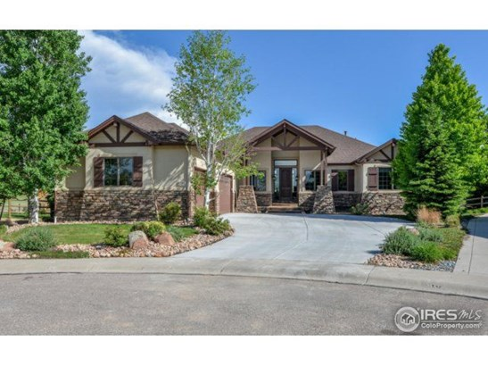 5724 Pineview Court, Windsor, CO - USA (photo 1)