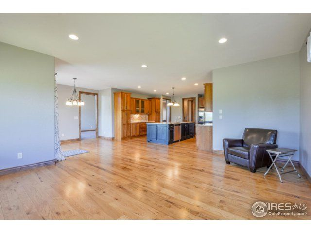 5724 Pineview Court, Windsor, CO - USA (photo 4)