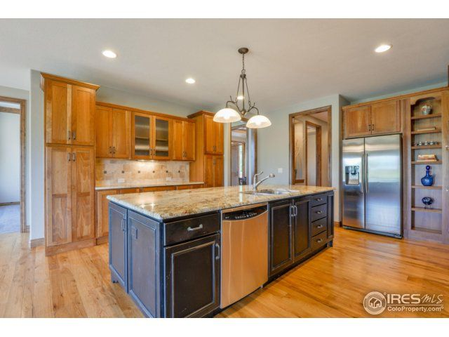 5724 Pineview Court, Windsor, CO - USA (photo 5)