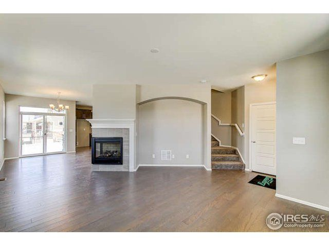 336 Canadian Crossing Drive, Longmont, CO - USA (photo 4)