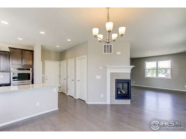 336 Canadian Crossing Drive, Longmont, CO - USA (photo 5)