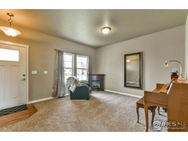 1787 Valley Brook Lane, Severance, CO - USA (photo 3)