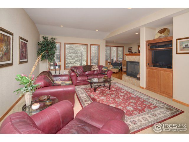 1537 Yonkee Drive, Windsor, CO - USA (photo 2)