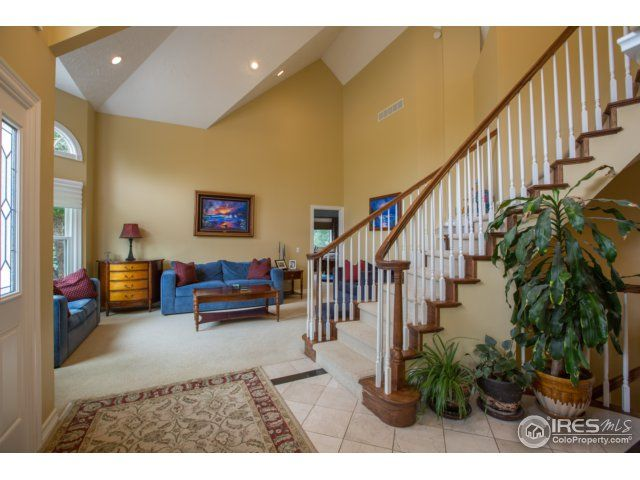 7319 Silvermoon Lane, Fort Collins, CO - USA (photo 4)