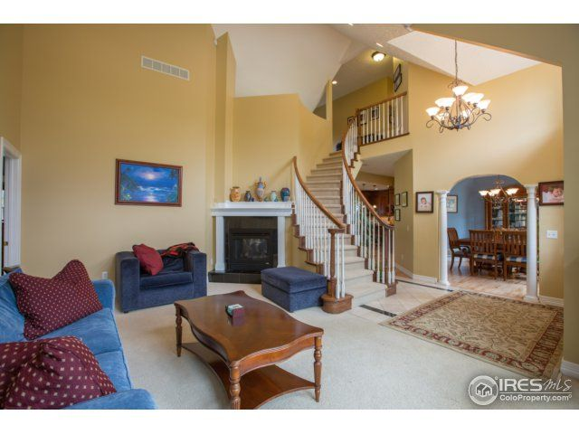 7319 Silvermoon Lane, Fort Collins, CO - USA (photo 5)