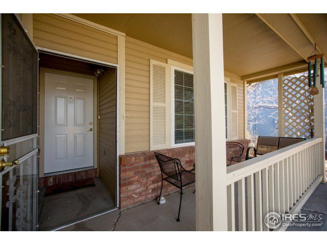 2815 Zirkels Court, Fort Collins, CO - USA (photo 4)