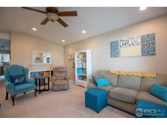 2815 Zirkels Court, Fort Collins, CO - USA (photo 5)