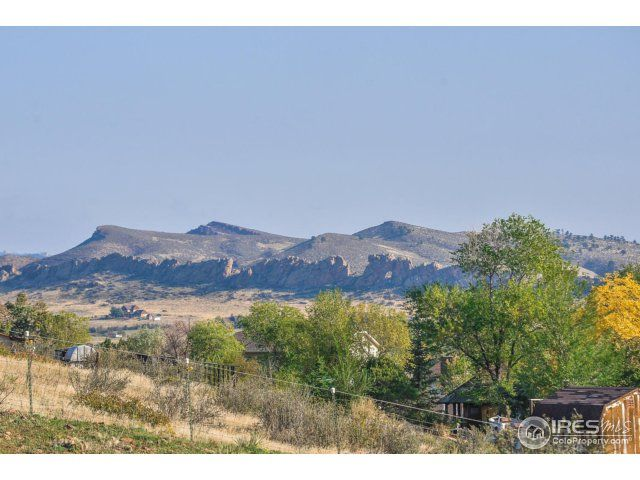 213 Colt Drive, Loveland, CO - USA (photo 3)