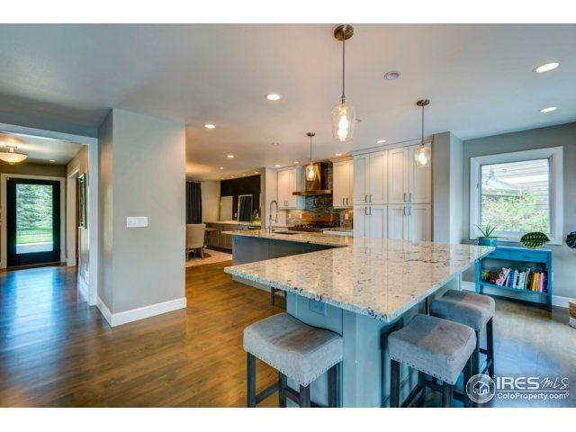 831 Milan Terrace Drive, Fort Collins, CO - USA (photo 3)