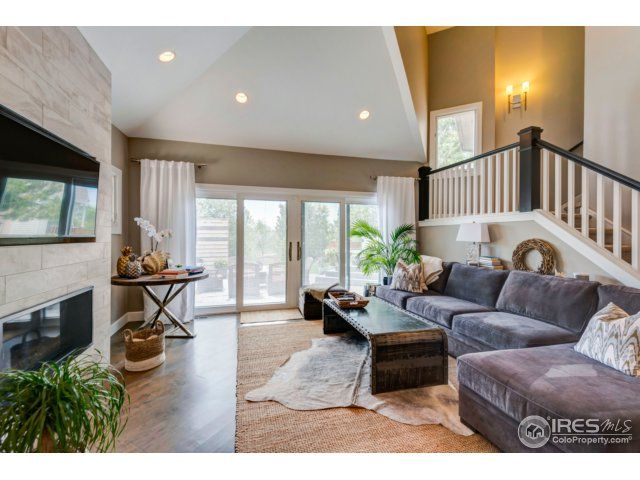831 Milan Terrace Drive, Fort Collins, CO - USA (photo 4)
