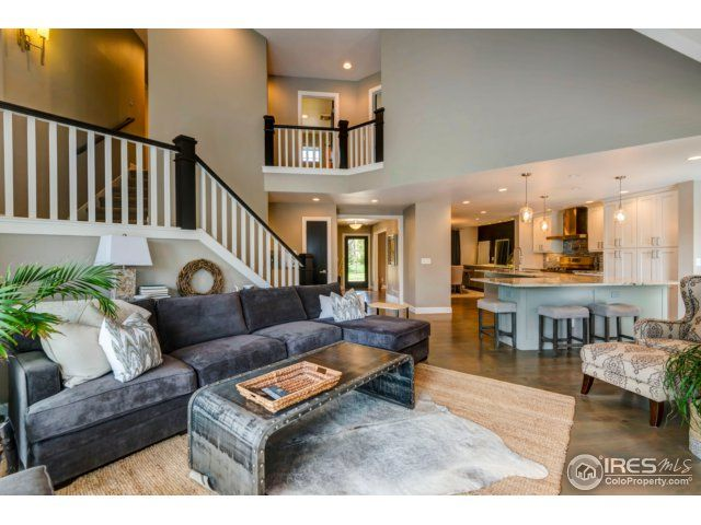 831 Milan Terrace Drive, Fort Collins, CO - USA (photo 5)