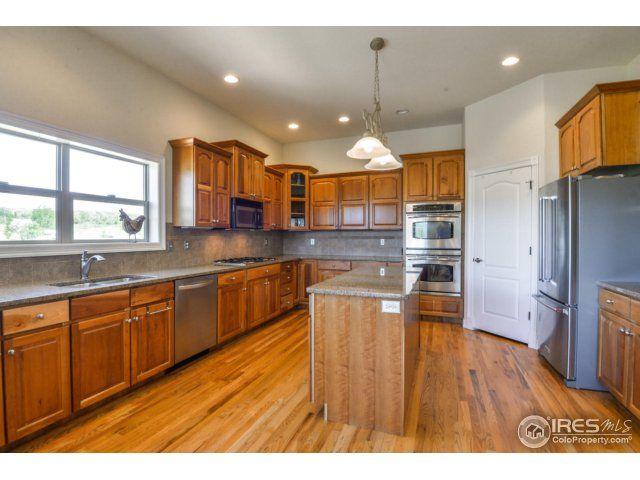 3617 Bridget Lane, Laporte, CO - USA (photo 5)