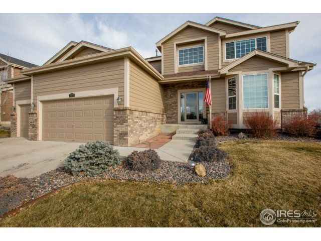 2332 Fossil Creek Parkway, Fort Collins, CO - USA (photo 1)