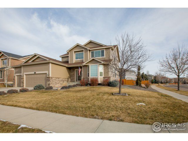2332 Fossil Creek Parkway, Fort Collins, CO - USA (photo 2)