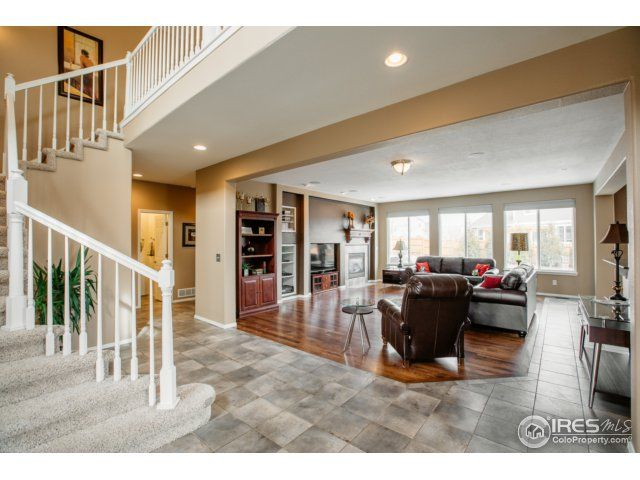 2332 Fossil Creek Parkway, Fort Collins, CO - USA (photo 3)