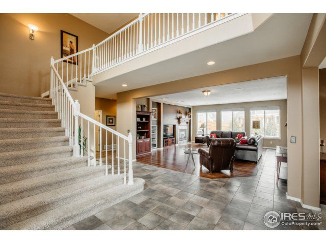 2332 Fossil Creek Parkway, Fort Collins, CO - USA (photo 4)