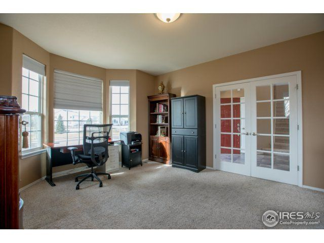 2332 Fossil Creek Parkway, Fort Collins, CO - USA (photo 5)