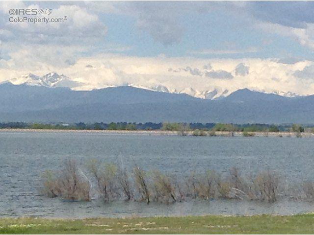 6545 Lake Breeze Court, Timnath, CO - USA (photo 4)