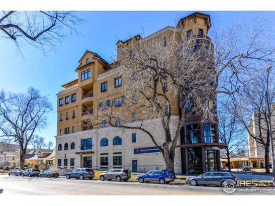 224 Canyon Avenue #518, Fort Collins, CO - USA (photo 1)